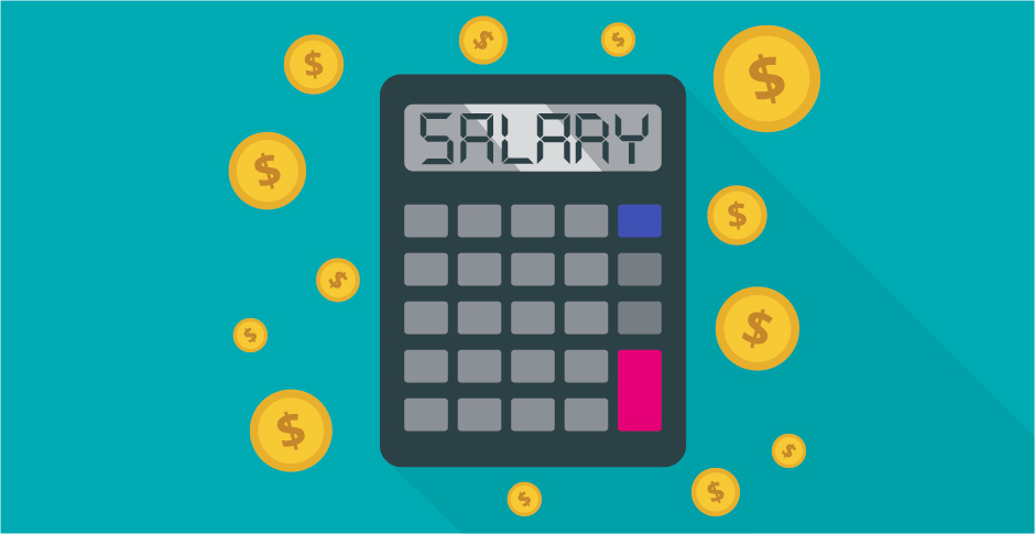 system engineer specialist salary