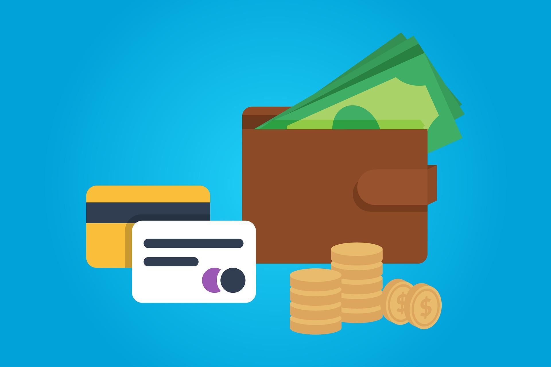 Infosys SES salary