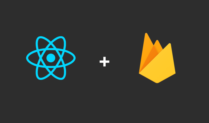 Firebase Hosting | How to deploy react app on firebase